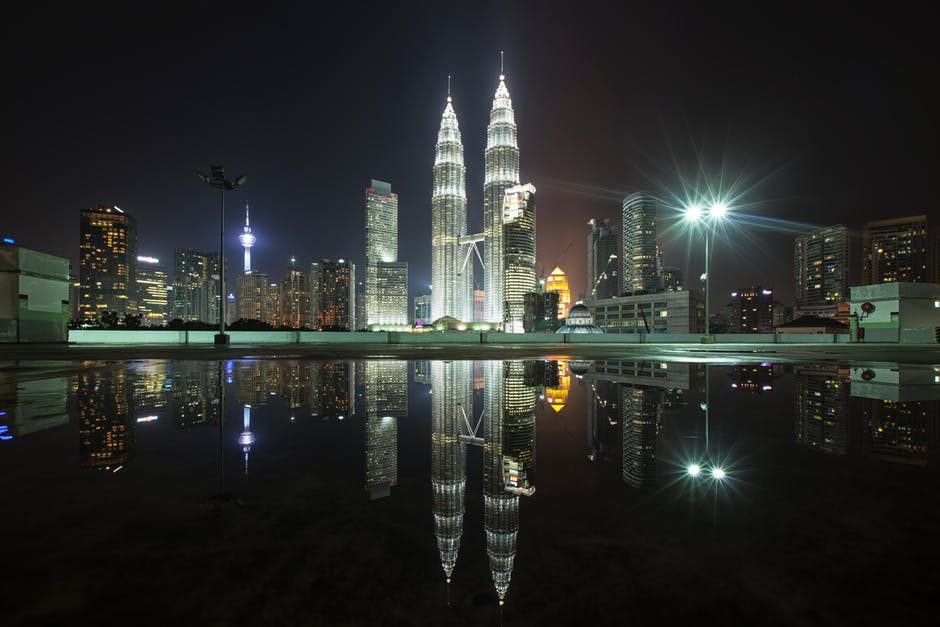 Top Offbeat Attractions in Malaysia