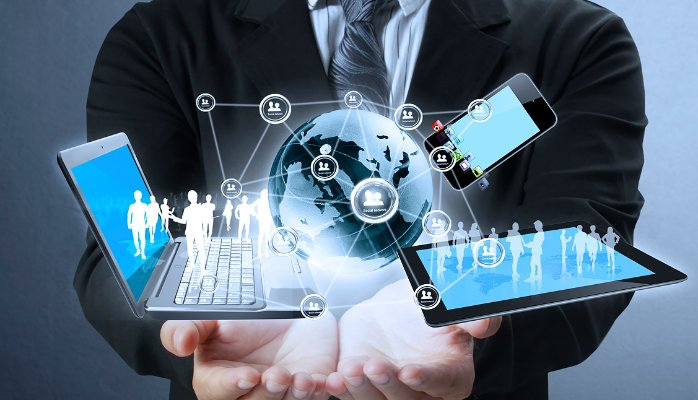 How Technology Has Influenced Business in the 21st Century