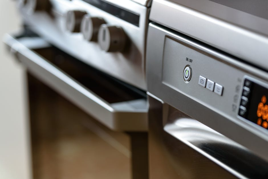 Induction Cooktop Facts You Need to Know