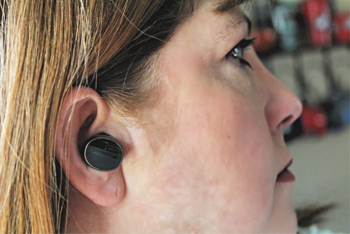 Pamu Scroll Wireless Earphones – Are They Really That Good?