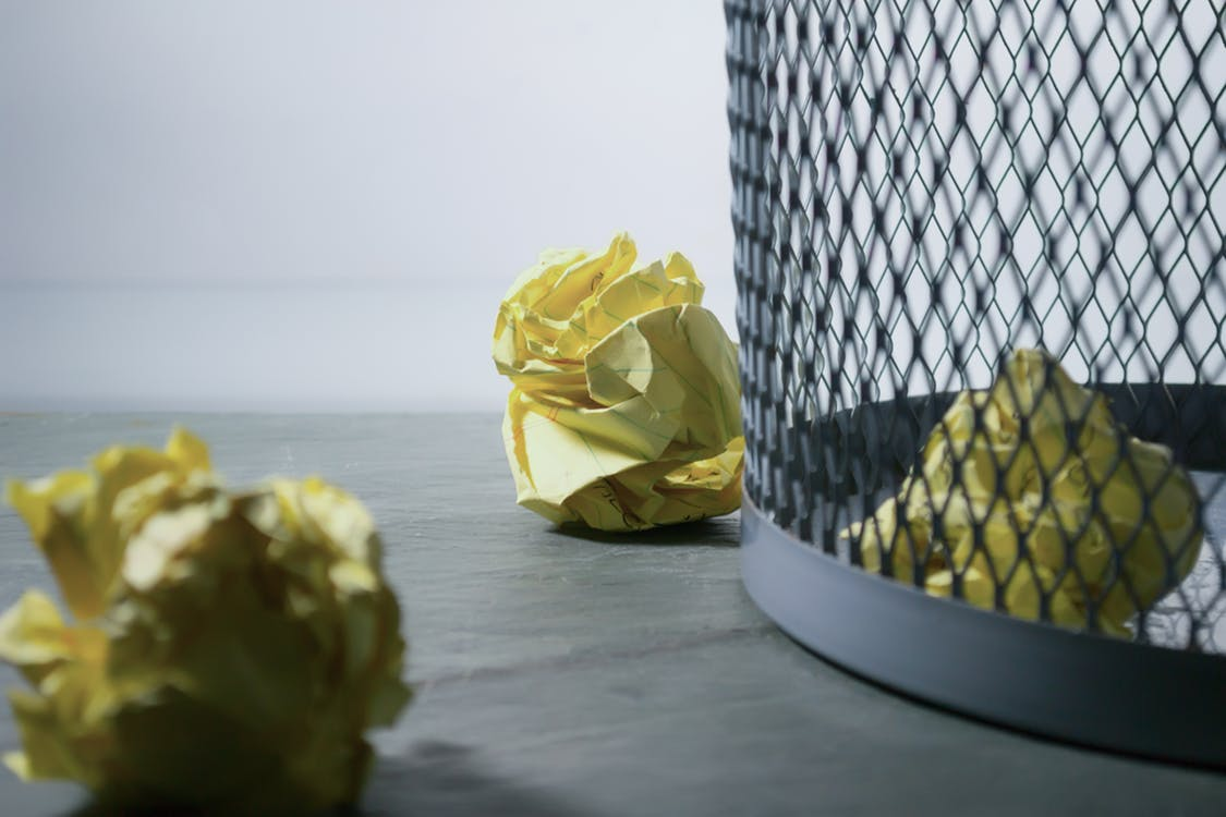5 Tips For Quality Home Waste Management