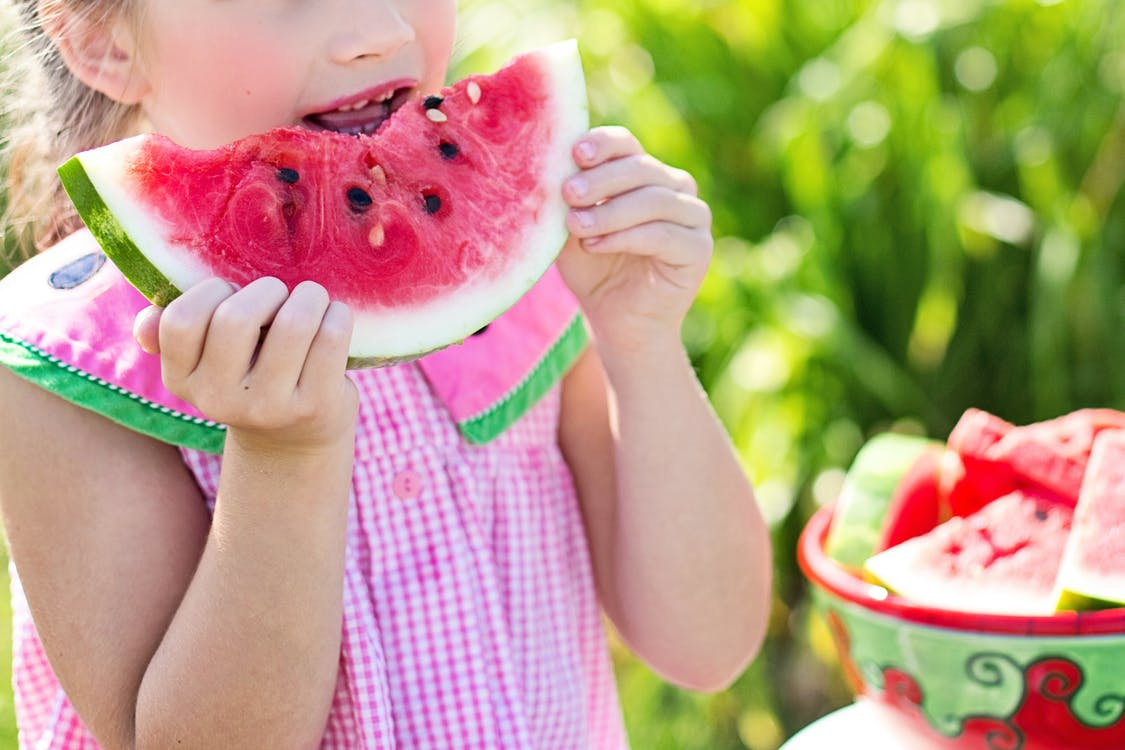 Simple Ways to Make Your Kids Care for Their Teeth