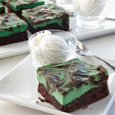 St Patricks Day Dinner Ideas