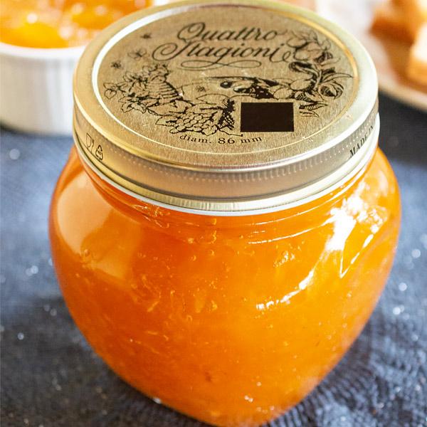 How to make Pineapple Jam?