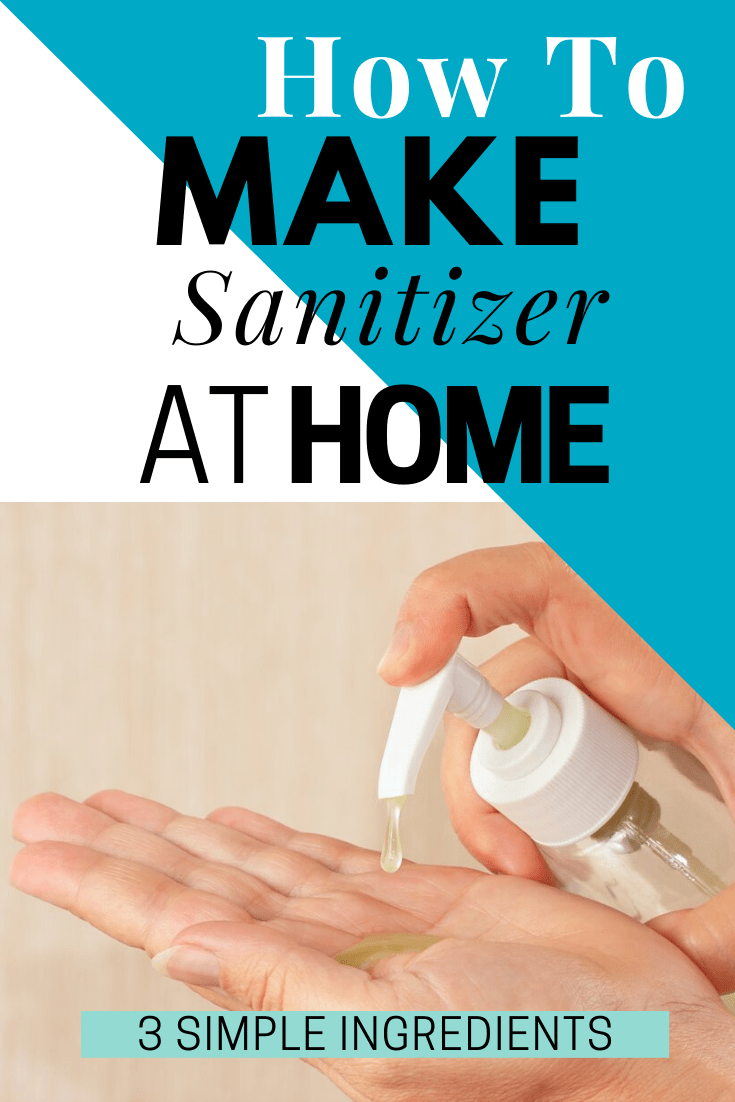 pin image for sanitizer